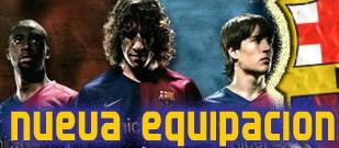 nueva-equipacion-del-barcelona
